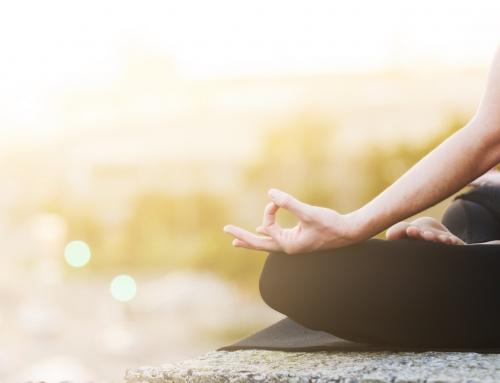 Clases adaptadas para socios: yoga, pilates y natación