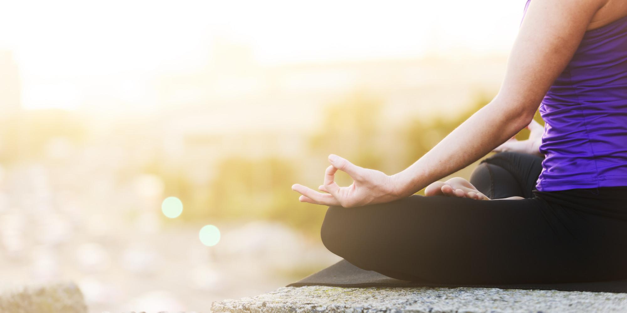 Yoga para socios