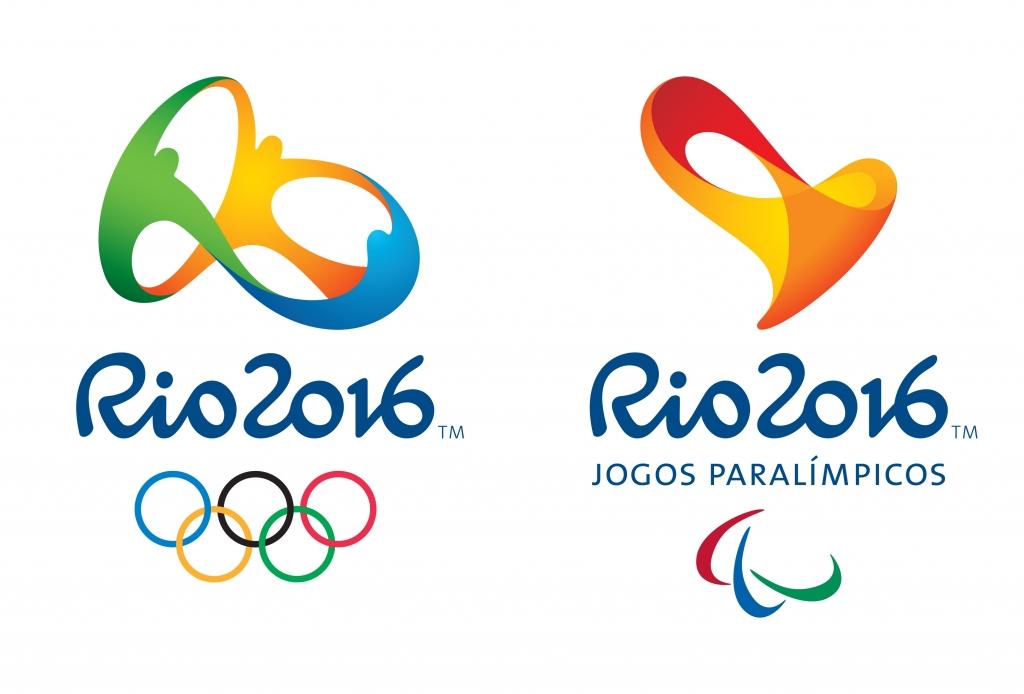 Singilia Barba apoya los Juegos de Rio 2016