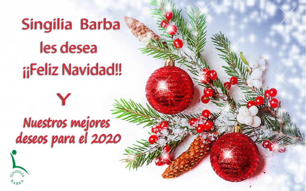 tarjeta navidad2018-3