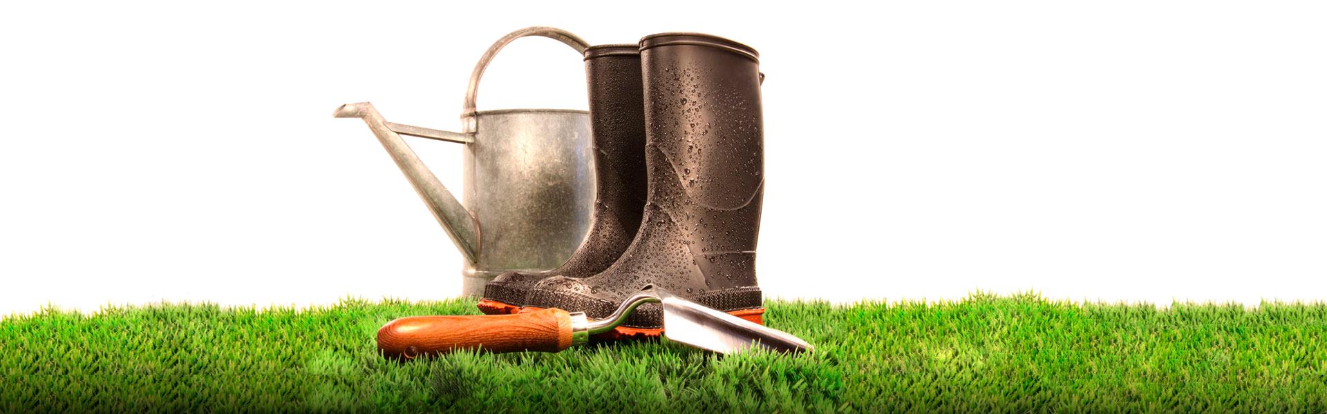 Resultado de imagen de jardineria