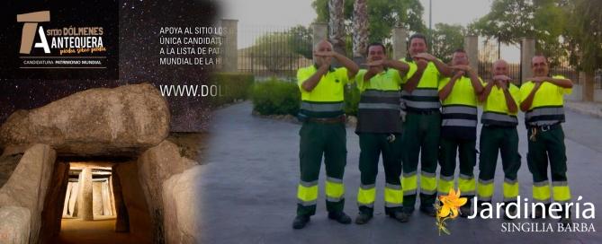 apoyo-a-los-dólmenes_jardineros